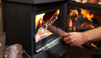 5 Ways To Increase The Durability & Efficiency Of Your Stove