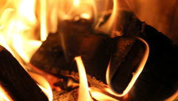 Are Wood Burners Going To Be Banned?
