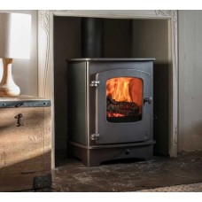 Charnwood Cove 1 (Ex-display Model)