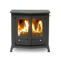 Charnwood Country 12 (Ex-display Model)