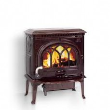Jotul F3 (ex-display)