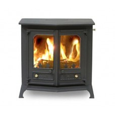 Charnwood Country 12 Woodburner