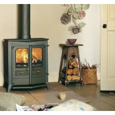 Charnwood Country 16B Wood Burning