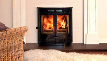 Inset Stoves from £799