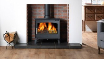 Multi Fuel Stoves from £649