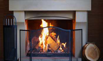 Can I Install A Wood Burner If I Don't Have A Chimney?