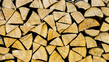 The Importance Of Good Wood For Your Stove