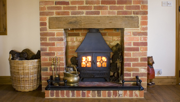 The Cost Of Buying, Installing And Running A Stove