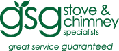 GSG Stove and Chimney Specialists